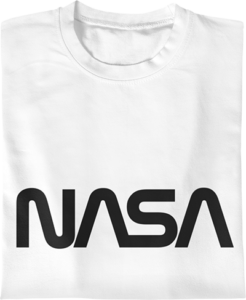 mockup-of-a-sublimated-tee-neatly-folded-against-a-flat-surface-1046-el-4