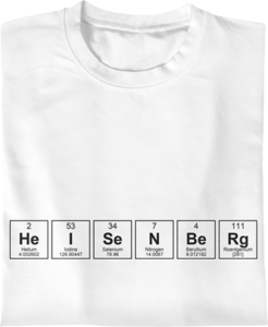 mockup-of-a-sublimated-tee-neatly-folded-against-a-flat-surface-1046-el-4 copy 3
