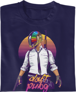 mockup-of-a-sublimated-tee-neatly-folded-against-a-flat-surface-1046-el-4 copy 4